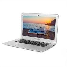 14 дюймов 8 ГБ ОЗУ 500 Гб hdd Intel Pentium дешевый нетбук ноутбук