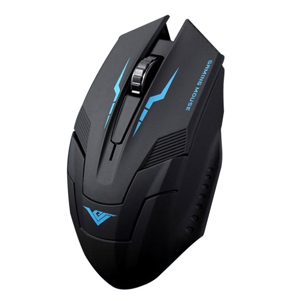 Mouse Lol/Cf Esports Professional Gaming Mouse Wired Mouse Usb Computer Laptop Mouse Computer Accessories