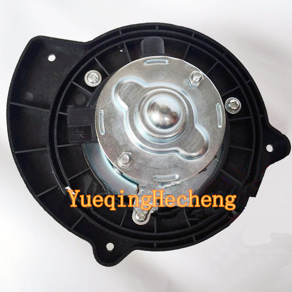 Blower Motor 24V Fit For Hitachi Excavator ZAX200-3 ZAX240-3 ZAX330-3 Free Shipping