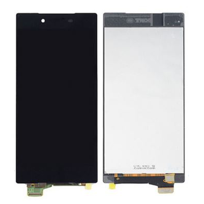 For Sony Xperia Z5 Premium E6853 LCD Display Touch Screen Digitizer Assembly Free Shipping