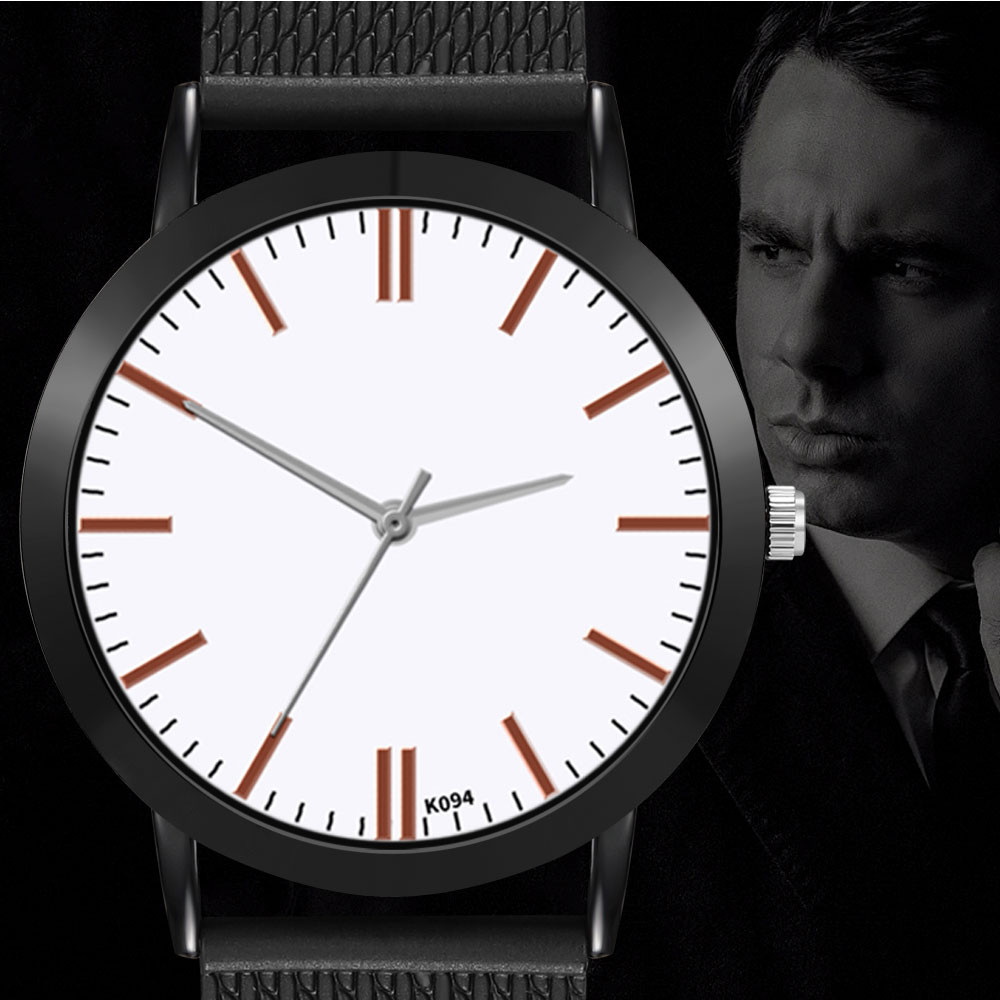 Women Watches Ladies Girl Wristwatch Fashion Luxury Leisure Set Auger Leather Stainless Steel Watch Women Quartz Watch