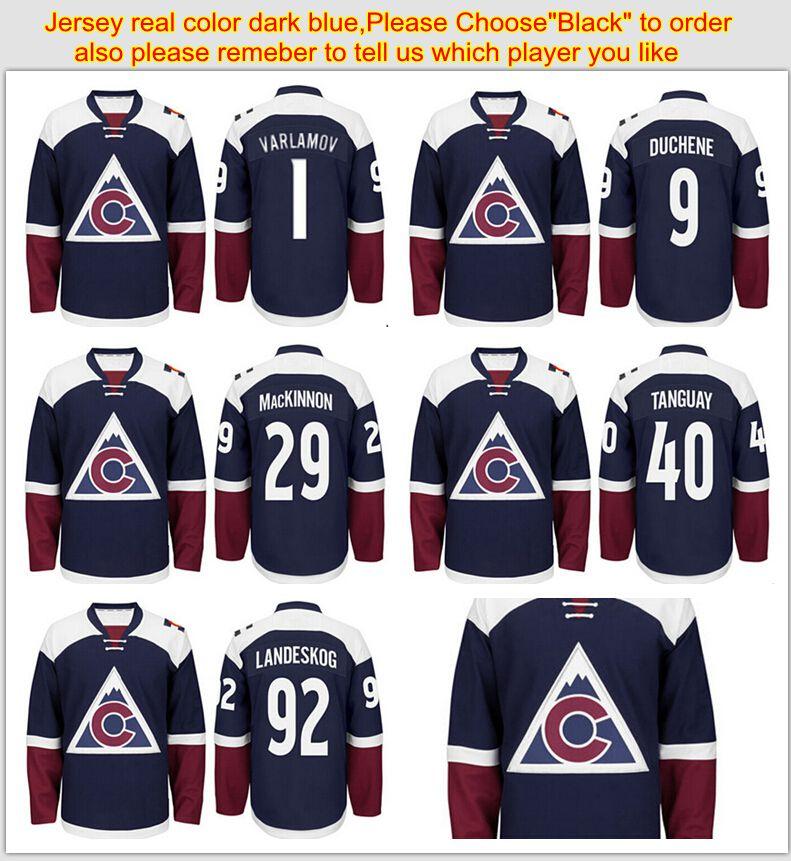 best service d46be c996a shop colorado avalanche stadium series jersey 31232 b1c15