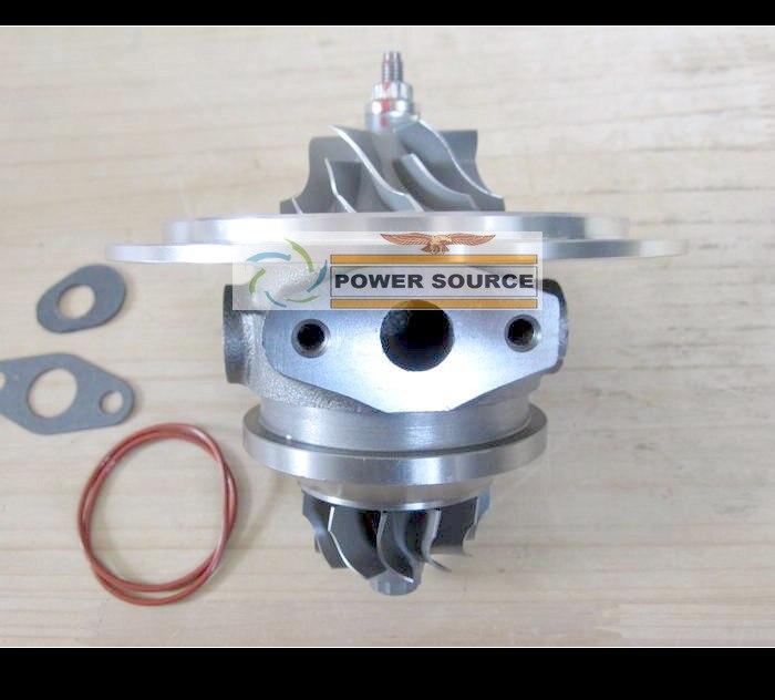 Turbo Cartridge CHRA Core GT1749S 28200-42560 716938 716938-5001S 716938-0001 For HYUNDAI Van Starex H1 H-1 D4BH 4D56T 2.5L