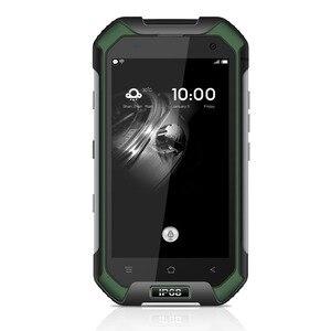 Image 5 - البلاكفيو BV6000S IP68 مقاوم للماء MT6737T رباعية النواة أندرويد 7.0 2GB RAM 16GB ROM 4.7 بوصة الهاتف الذكي 8.0MP كاميرا 4500mAh بطارية