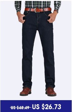 jeans_07