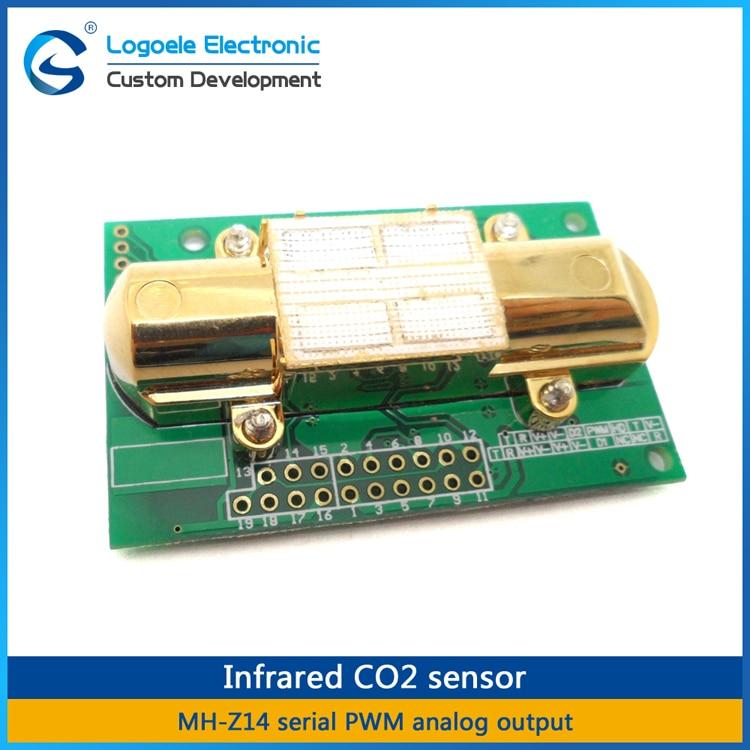 China sensor sensor Suppliers