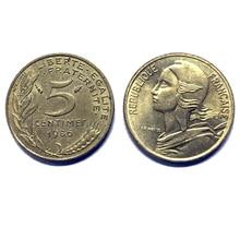 opțiuni de la 1 cent tehnici în opțiuni binare