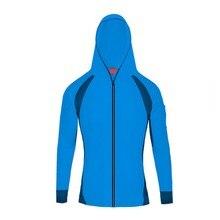 Хит, уличная радиационная защита от солнца, Водонепроницаемая дышащая бамбуковая целлюлозная быстросохнущая рыболовная сетка, мужская куртка