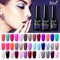 Belen 10ml Color Tale Gel Nagellak UV Gel Nail Polish Gel Lacquer Lak Long Lasting Nail Gel Vernise Gelpolish 10pcs Color Art