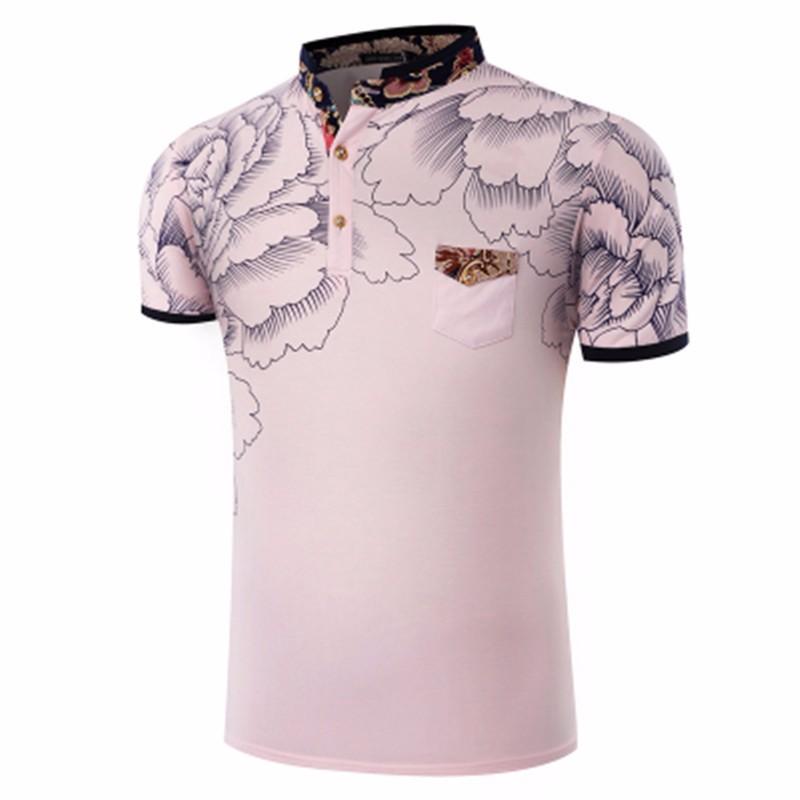 DT295 Pink
