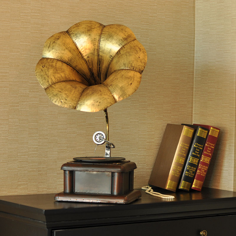 Compare Prices on Small Gramophone Online ShoppingBuy