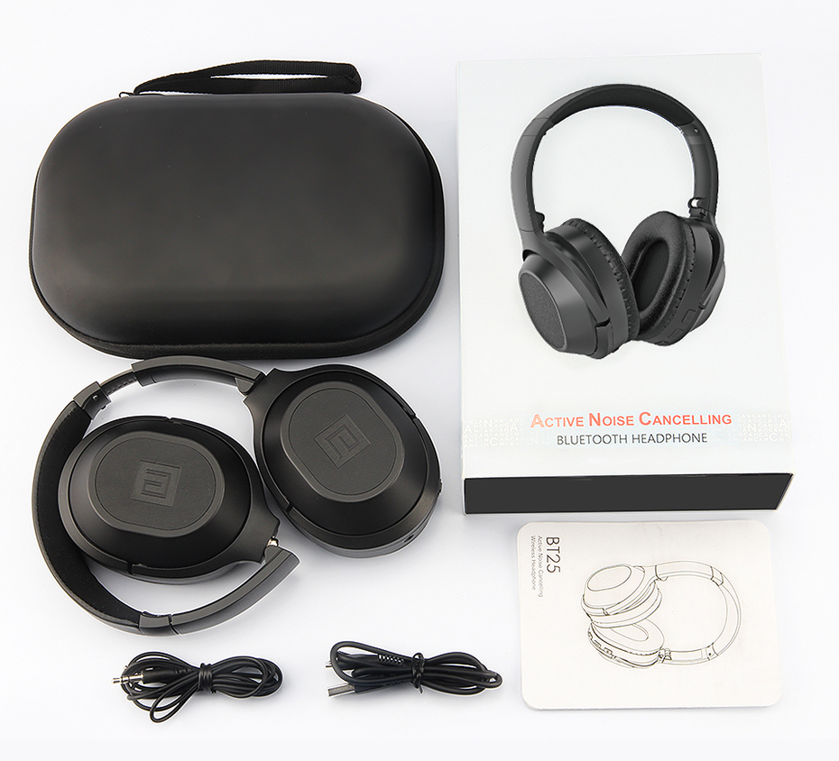 bluetooth headphone for phone music gaming (14)