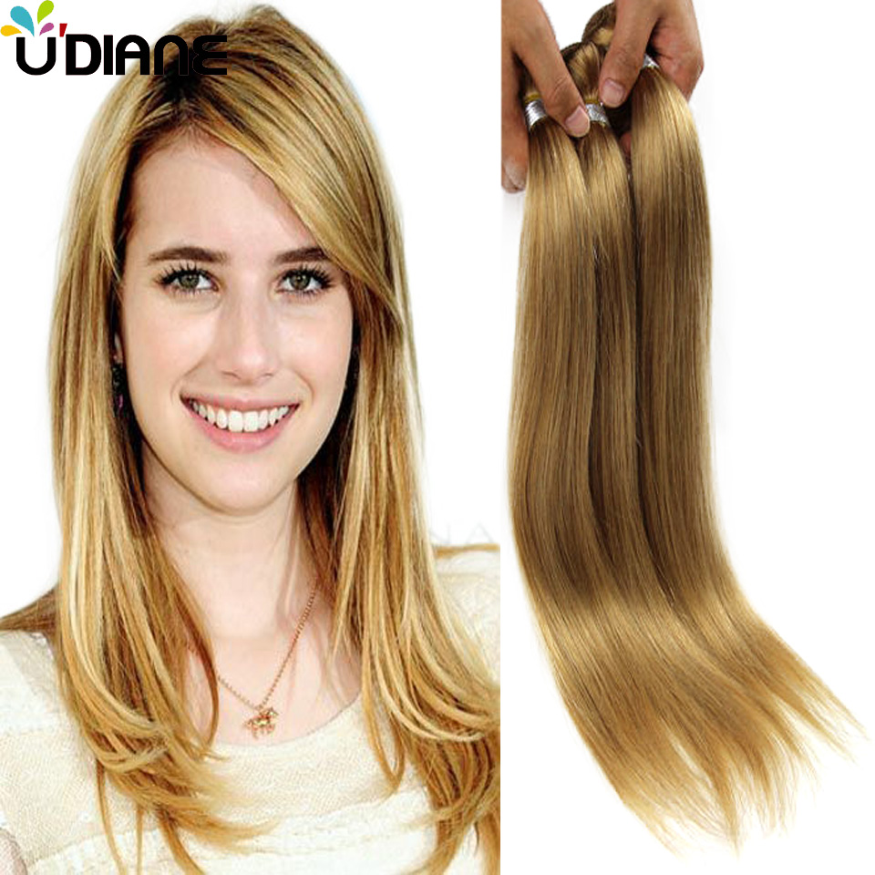 Honey blonde hair dye on weave trendy hairstyles in the usa honey blonde hair dye on weave pmusecretfo Image collections