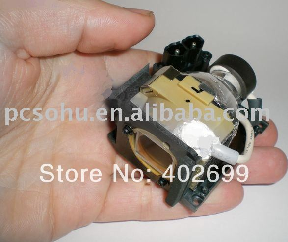 projector lamp bulb module  for Olympus VP-1 brand new original projector lamp bulb lu 12vps3 shp55 for vp 12s3 vp 15s1 vp 11s1 vp 11s2