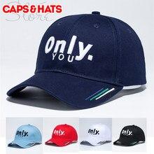 2018 mujer de Casquette gorras de béisbol hombres mujeres logotipo  personalizado Casquette Snapback malla de Golf b7b592e6817d