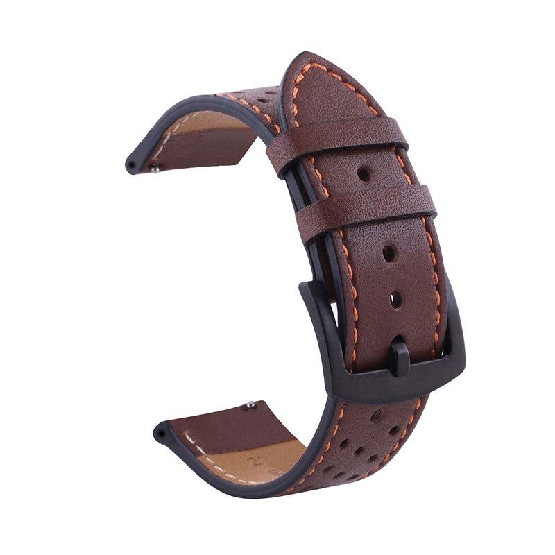 watchband-16