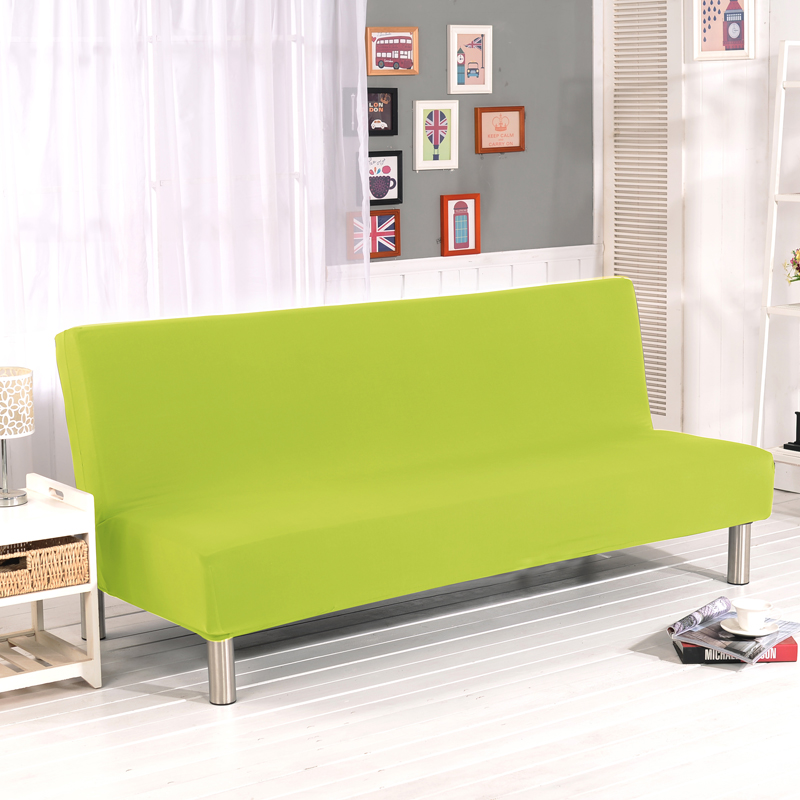 Compare Prices on Sofa Hand Cover Online ShoppingBuy Low Price