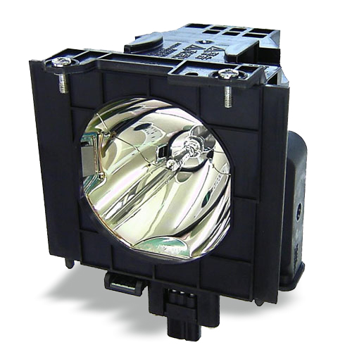 Compatible Projector lamp for PANASONIC ET-LAD57/PT-D5100/PT-D5700/PT-D5700L/PT-D5700U/PT-DW5100E/PT-DW5100EL/PT-DW5100U pt ae1000 pt ae2000 pt ae3000 projector lamp bulb et lae1000 for panasonic high quality totally new