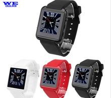 Bluetooth Smart Watch Smartwatch X8 Handsfree Digital watch Sport New Design Wearable Smart Watch for Android