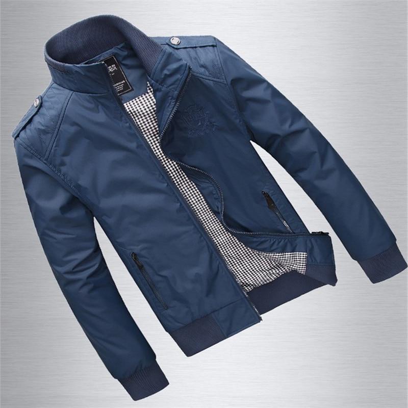 Aliexpress.com : Buy New 2017 Spring Hot sale Fashion Brand ...