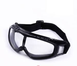 Sunglasses-Eyewear Snowboard Goggles Sports-Equipment Ski Windproof Outdoor Fedex 500pcs