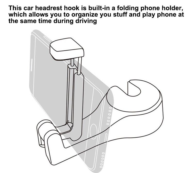 hook (4)