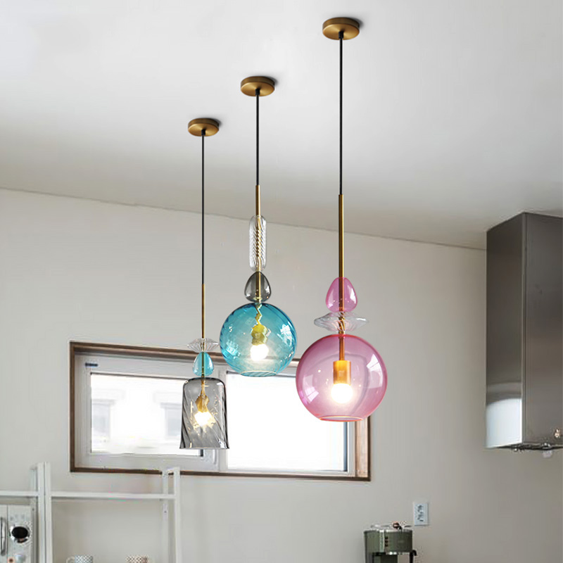 Expressive Modern Simple Dimmable Circle Led Chandelier Metal And Acrylic Luminarias Ceiling Chandelier Remote Control Led Llight Fixtures Ceiling Lights & Fans Ceiling Lights