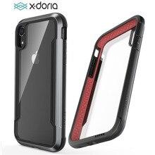 Telefoon Aluminium iPhone Case