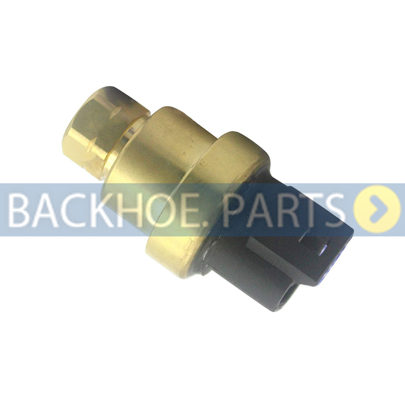 Oil Fuel Pressure Sensor 161-1703 284-8876 1611703 2848876 for CAT Excavator 324D 325D 328D 329D 330C 336D M325D