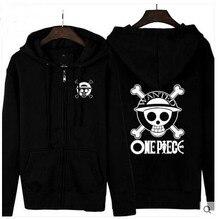 Trend Blouses Sweatshirts One piece Cranium Edward Newgate jacket Cool colour Coat ladies hoodies Trend Cool Presents