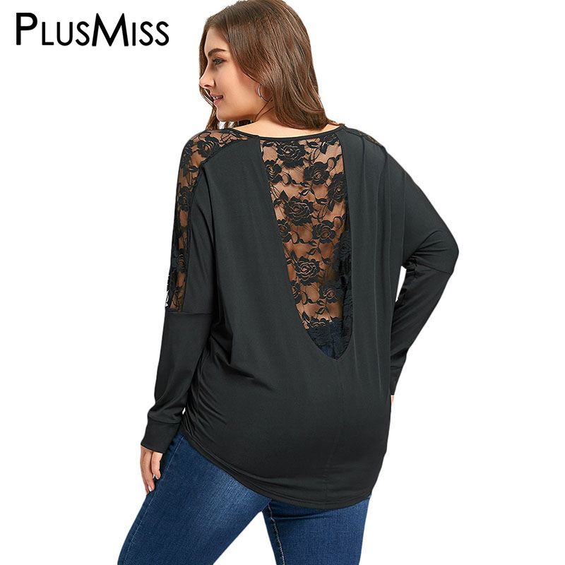 7fe4d77f07f73 Buy shirt lace insert and get free shipping on AliExpress.com