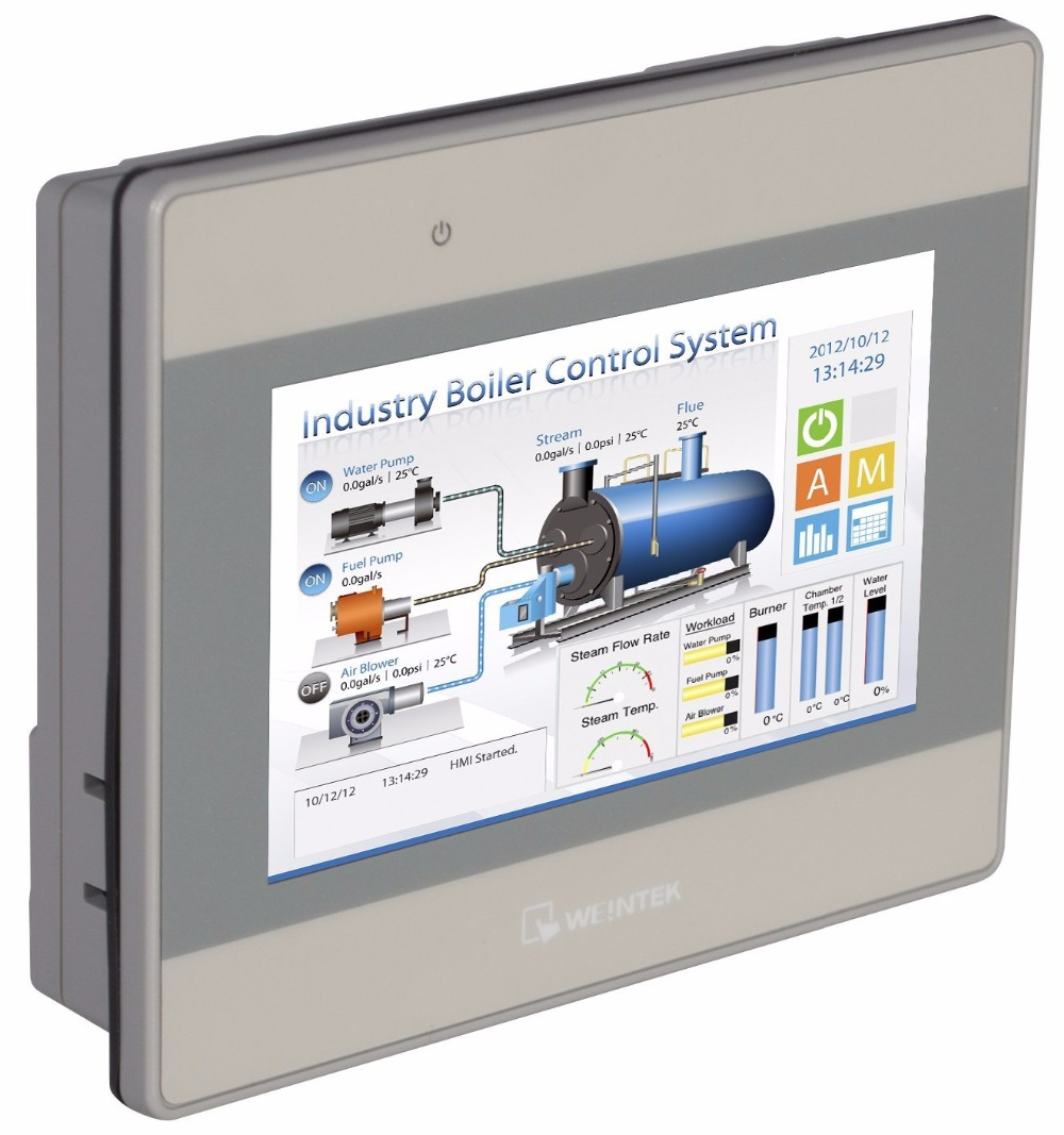 New Weinview Weintek Mt8071ie Hmi Mt 8071ie Touch Screen Panel Cool Cold Ice2 Cooling Pad 156 Inch Industrial Automation Replace Mt8070ie7 Tft 32bits 600mhz