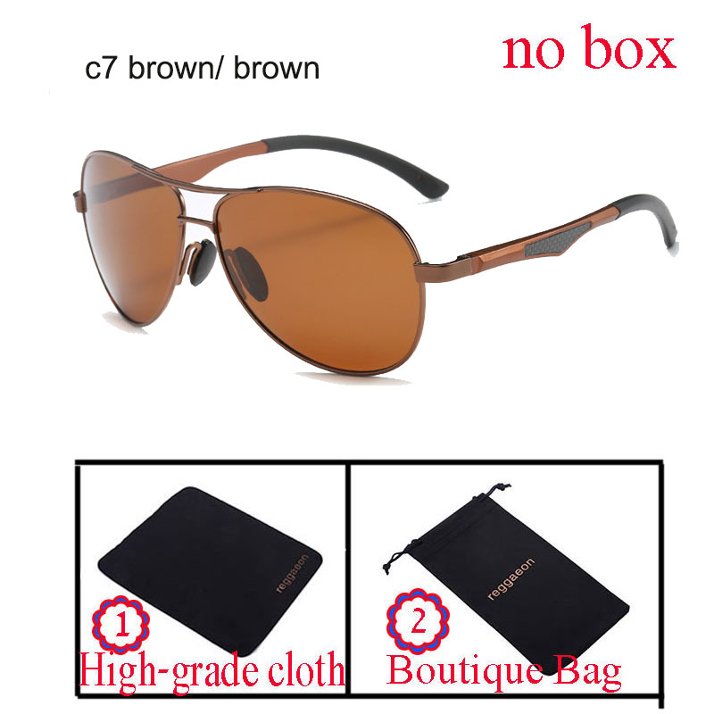 161C7 no box