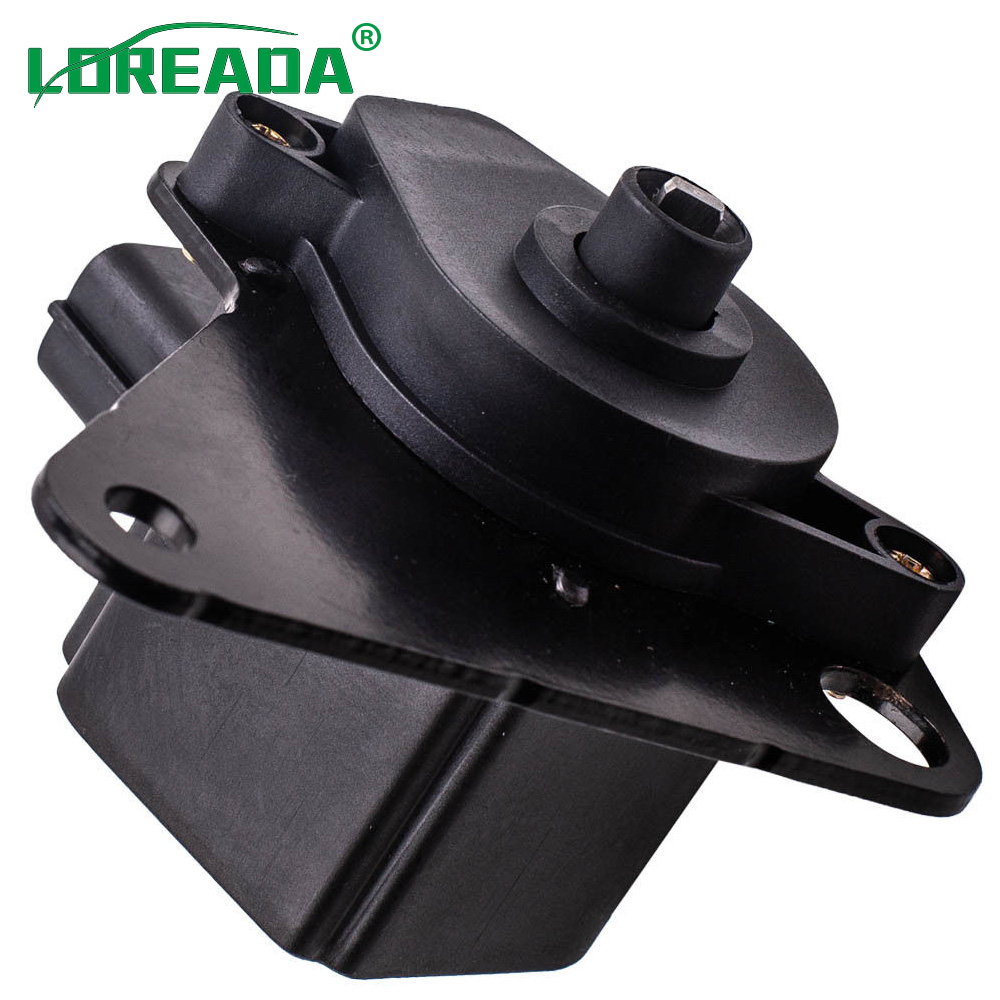 4884549AD 04884549ADIntake Manifold Runner Control For Jeep Compass Patriot Dodge Caliber Journey Avenger Chrysler Sebring 2.4L