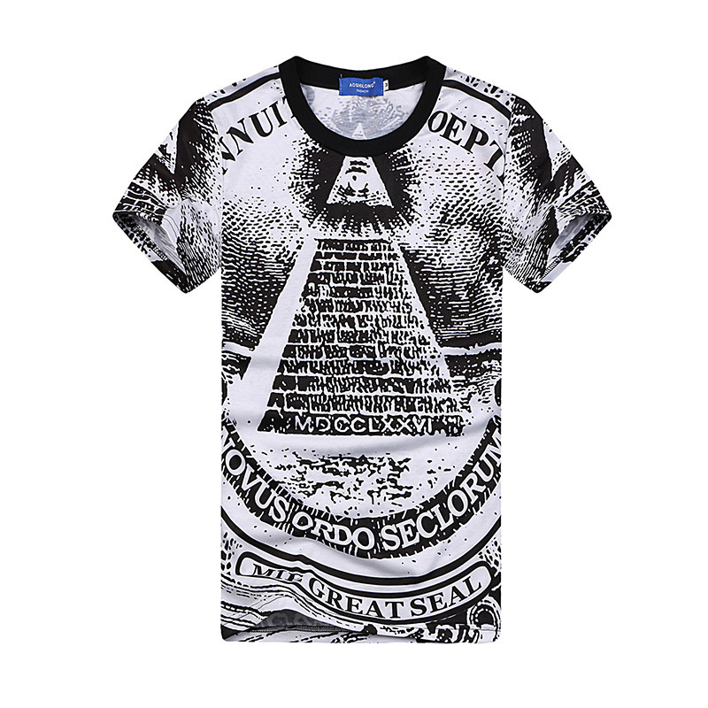 Buy one us dollar t shirt men brand for 6 dollar shirts coupon code free shipping