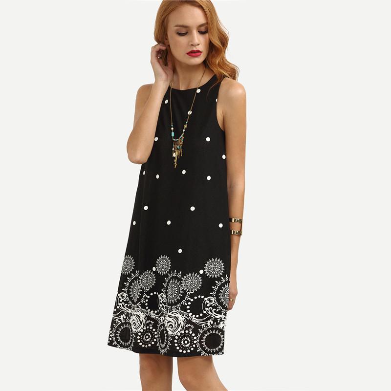 dress160601504(2)