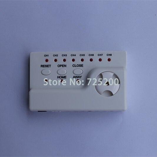 vazamento de água proteção do sensor (dn15*1 pc)