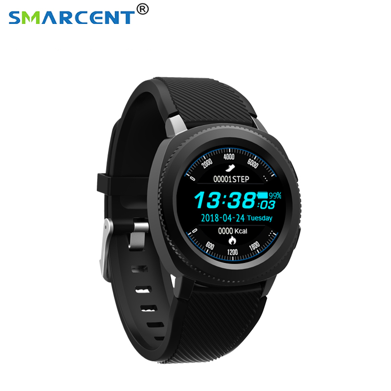 L2 Smart Watch Clock IP68 Waterproof Swimming Bluetooth Smart Band Heart Rate Pedometer Monitor Fitness Sport Music Watch imperia music band 2018 05 24t20 00