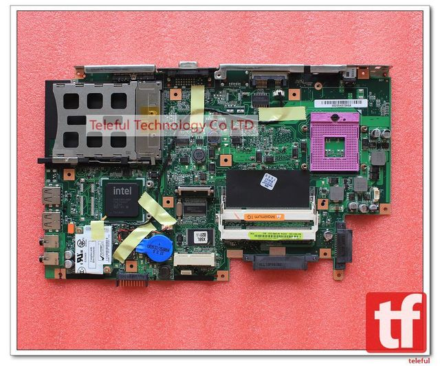 ASUS X58L SATA DRIVER FOR WINDOWS 10