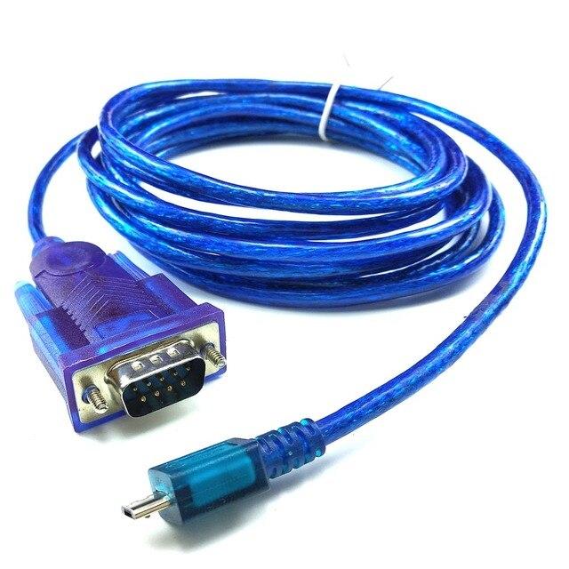Ftdi ft232rl usb rs232 db9 serial adapter converter micro usb rs232 ftdi ft232rl usb rs232 db9 serial adapter converter micro usb rs232 cable for tablet serial cable publicscrutiny Choice Image