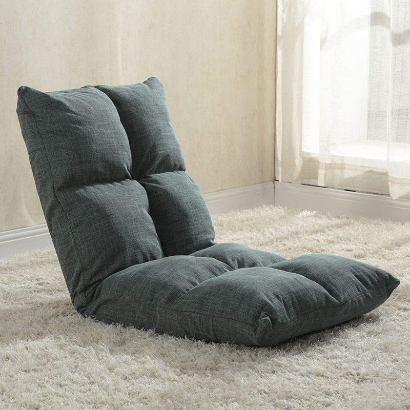 leather beanbag grey synthetic tepperman room furniture shape s game sipi chair pear