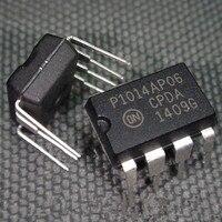 10pcs/lot P1014AP06 AP10 DIP NCP1014AP06 P1014AP06 DIP7
