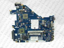 MBR4602001 NV50A LA-6552P for Acer aspire 5552G laptop motherboard DDR3 Free Shipping 100% test ok 48 4cg01 011 for acer 5738 5738z laptop motherboard ddr3 100% tested free shipping