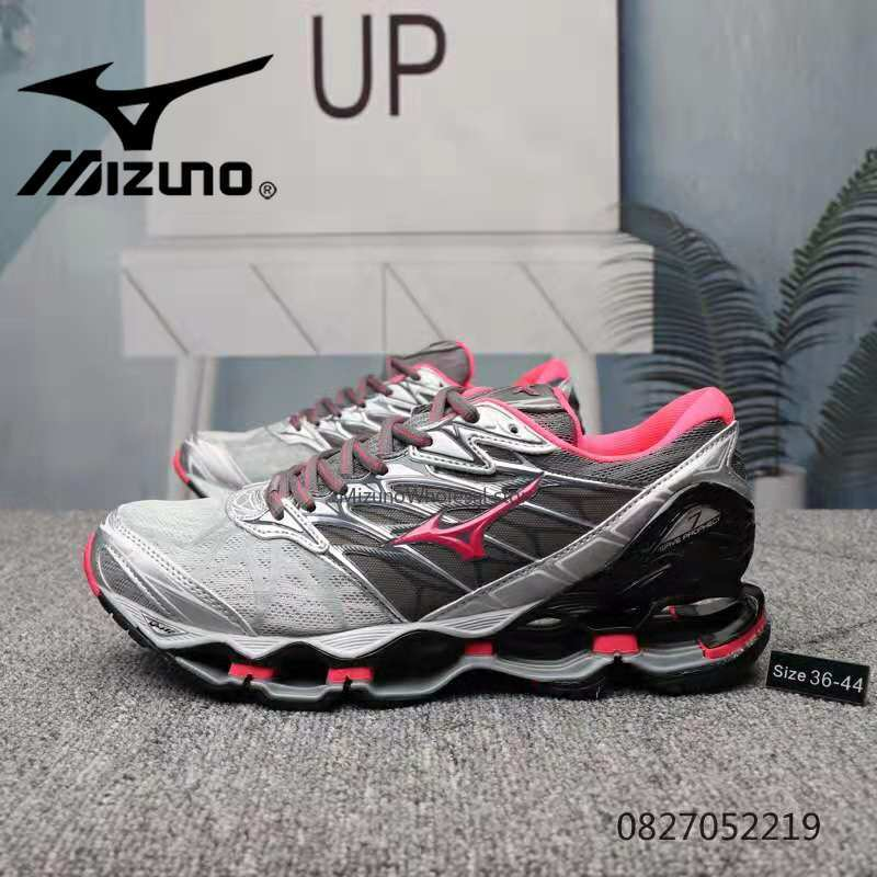 tenis mizuno wave prophecy 5 usa mexico wikipedia rolex queretaro