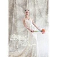 Pro Dyed Muslin Backdrops For Photo Studio Old Master Painting Vintage Photography Background Customized Wedding Backdrop
