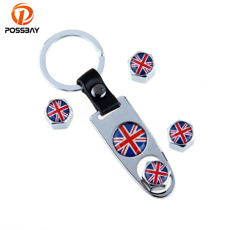 Best Top 10 Car Tyre Air Caps Flags Ideas And Get Free Shipping 6i6km2m5
