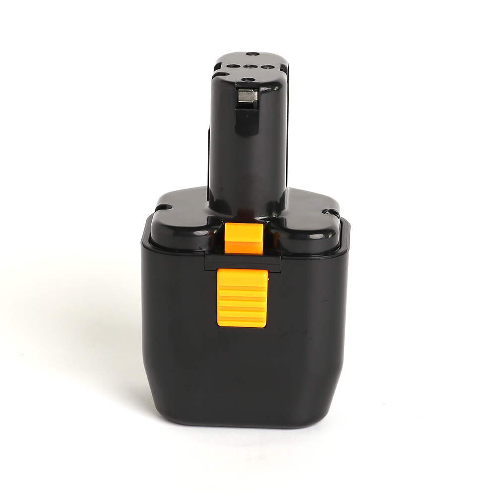 power tool battery Hit 12A 2000mAh Ni-CD FEB12S12-Feb EB12 EB1224B FEB12,12DA 12DH 12DM2 WR12DMR