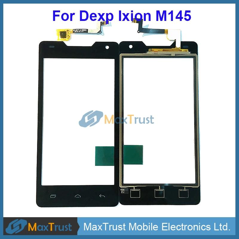 dexp ixion экран доставка из Китая