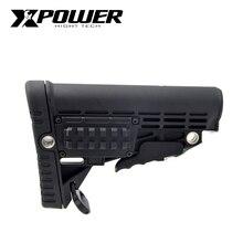 for combat gun air