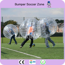 0.8mm Ball Ball Soccer